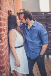 Chela and Andrew Engagement 201658 May 01, 2016