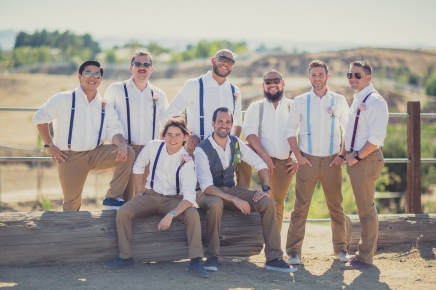 Chela and Andrew Forney wedding 2016436 July 16, 2016