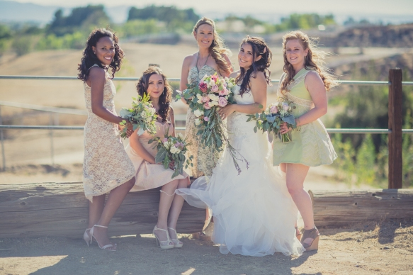 Chela and Andrew Forney wedding 2016474 July 16, 2016