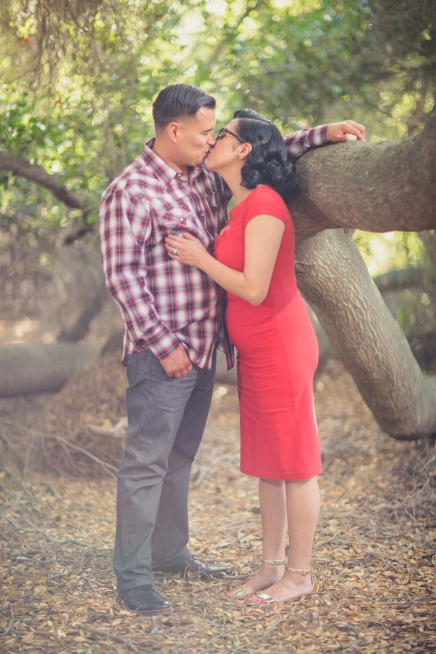 Eddie & Lynda Engagement Session 201730 April 15, 2017