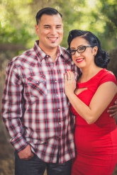 Eddie & Lynda Engagement Session 201749 April 15, 2017