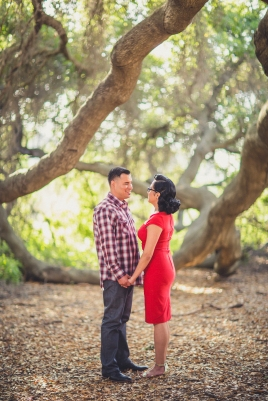 Eddie & Lynda Engagement Session 20178 April 15, 2017