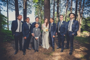 Gabriel and Kelleigh Guerrero Wedding 20161021 June 11, 2016