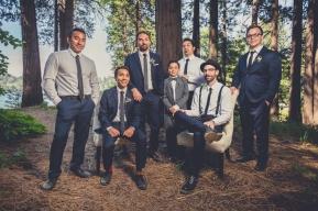 Gabriel and Kelleigh Guerrero Wedding 20161030 June 11, 2016
