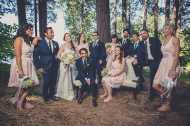 Gabriel and Kelleigh Guerrero Wedding 20161046 June 11, 2016