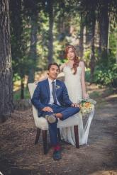 Gabriel and Kelleigh Guerrero Wedding 20161074 June 11, 2016