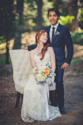 Gabriel and Kelleigh Guerrero Wedding 20161085 June 11, 2016