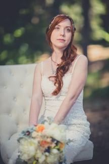 Gabriel and Kelleigh Guerrero Wedding 20161103 June 11, 2016