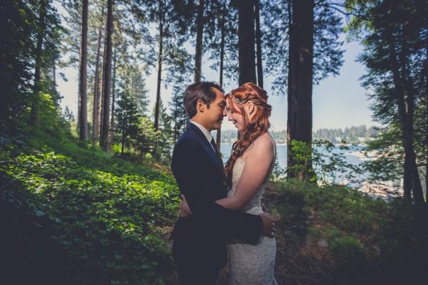 Gabriel and Kelleigh Guerrero Wedding 20161169 June 11, 2016