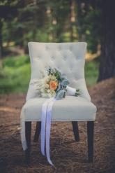 Gabriel and Kelleigh Guerrero Wedding 20161185 June 11, 2016