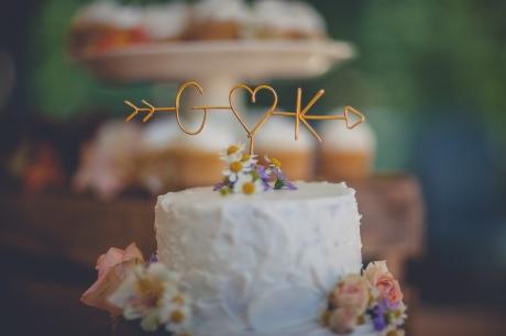 Gabriel and Kelleigh Guerrero Wedding 2016161 June 11, 2016