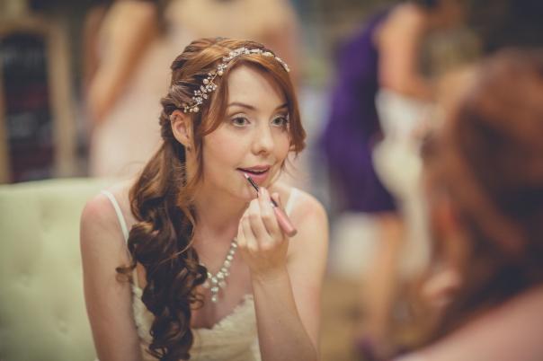 Gabriel and Kelleigh Guerrero Wedding 201631 June 11, 2016