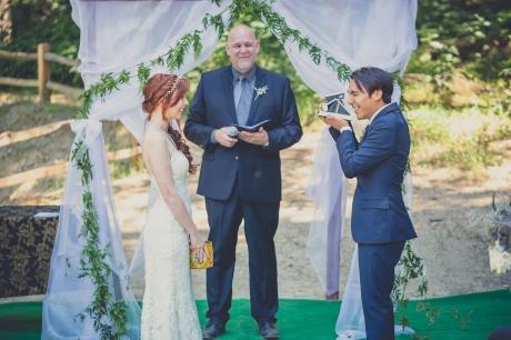 Gabriel and Kelleigh Guerrero Wedding 2016684 June 11, 2016
