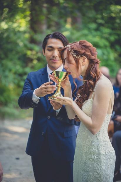 Gabriel and Kelleigh Guerrero Wedding 2016748 June 11, 2016