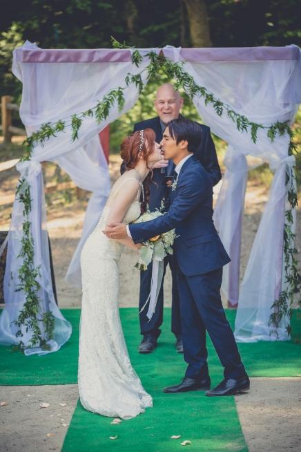 Gabriel and Kelleigh Guerrero Wedding 2016787 June 11, 2016