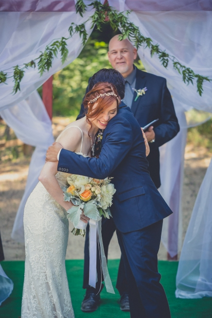 Gabriel and Kelleigh Guerrero Wedding 2016801 June 11, 2016
