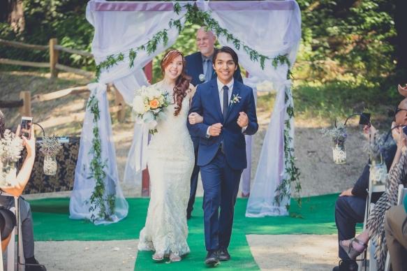 Gabriel and Kelleigh Guerrero Wedding 2016808 June 11, 2016