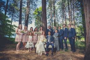 Gabriel and Kelleigh Guerrero Wedding 2016988 June 11, 2016