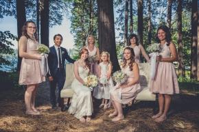 Gabriel and Kelleigh Guerrero Wedding 2016994 June 11, 2016