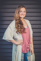 Kaylee Senior Portraits 20164 April 18, 2016