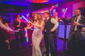 Nicole and Tommy Beith Wedding 20161139 November 05, 2016