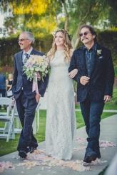 Nicole and Tommy Beith Wedding 2016357 November 05, 2016