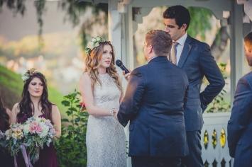 Nicole and Tommy Beith Wedding 2016402 November 05, 2016