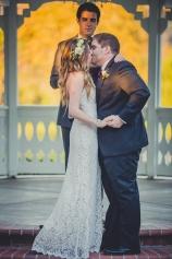 Nicole and Tommy Beith Wedding 2016439 November 05, 2016