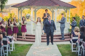 Nicole and Tommy Beith Wedding 2016455 November 05, 2016