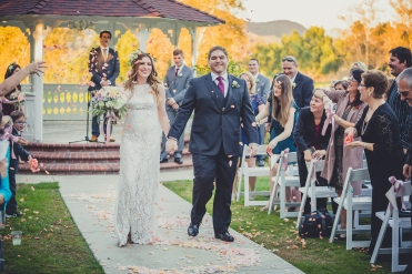 Nicole and Tommy Beith Wedding 2016471 November 05, 2016