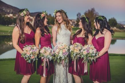 Nicole and Tommy Beith Wedding 2016591 November 05, 2016