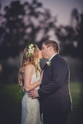 Nicole and Tommy Beith Wedding 2016616 November 05, 2016