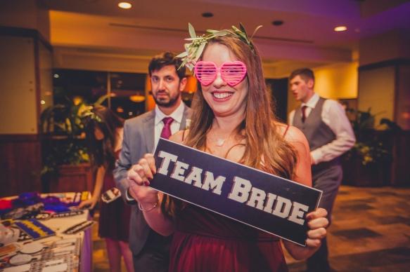 Nicole and Tommy Beith Wedding 2016899 November 05, 2016