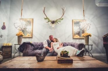 Rachel & William Ganter Wedding 20171498 June 10, 2017