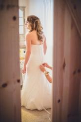 Rachel & William Ganter Wedding 2017290 June 10, 2017