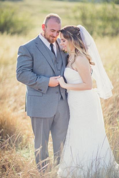 Rachel & William Ganter Wedding 2017787 June 10, 2017