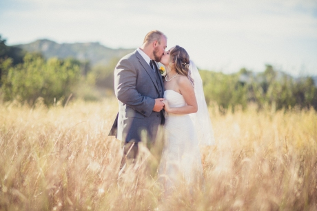 Rachel & William Ganter Wedding 2017810 June 10, 2017