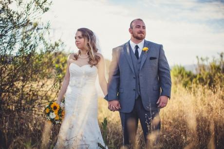 Rachel & William Ganter Wedding 2017848 June 10, 2017