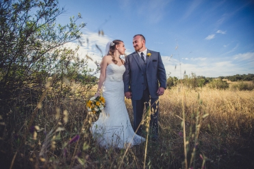 Rachel & William Ganter Wedding 2017856 June 10, 2017