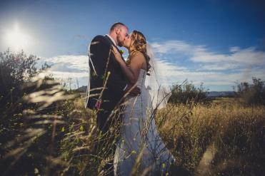 Rachel & William Ganter Wedding 2017861 June 10, 2017-Edit