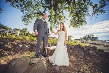 Rachel & William Ganter Wedding 2017872 June 10, 2017