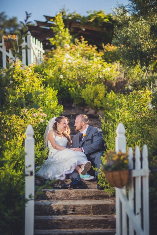 Rachel & William Ganter Wedding 2017919 June 10, 2017