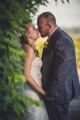 Rachel & William Ganter Wedding 2017921 June 10, 2017