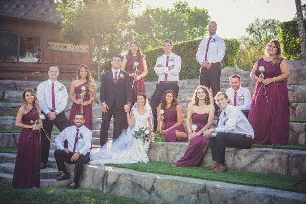 Ryan and Marisa Golgosky wedding 20171034 April 08, 2017