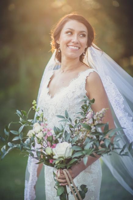 Ryan and Marisa Golgosky wedding 20171087 April 08, 2017