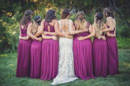 Ryan and Marisa Golgosky wedding 20171138 April 08, 2017