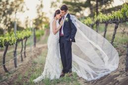 Ryan and Marisa Golgosky wedding 20171251 April 08, 2017