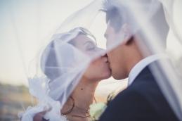 Ryan and Marisa Golgosky wedding 20171303 April 08, 2017