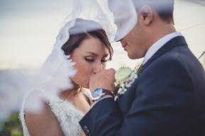 Ryan and Marisa Golgosky wedding 20171333 April 08, 2017