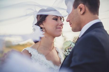 Ryan and Marisa Golgosky wedding 20171334 April 08, 2017